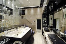 bathroom trendy large bathroom showers shower and adjoining