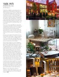 The Hotel Creates A Virtual by Articles U2014 Kelly Magyarics
