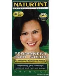 light chestnut brown naturtint great deals on naturtint dark chestnut brown 3n permanent hair color