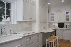 what hardware for white kitchen cabinets 32 kitchen cabinet hardware ideas sebring design build