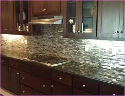 kitchens with stainless steel backsplash imposing decoration stainless steel backsplash sheets well suited
