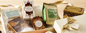 food gift boxes luxury food gift boxes for delivery uk international bettys