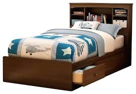 Boys Bed Frame Bed Frame Captivating Size Beds For Boys Bed Frame