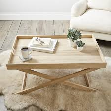 butler u0027s coffee table the white company uk