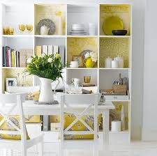 dining room cabinet ideas 10 dining room sets with storage ideas home design and interior