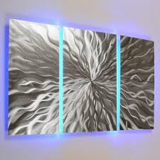 large metal wall art dv8 studio