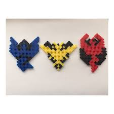 34 best perler pokemon images on pinterest fuse beads bead