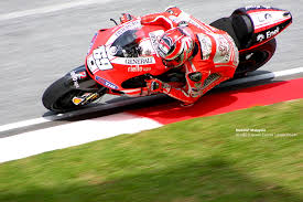 photgraphy newsmoto motogp photography