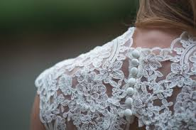 where can i sell my wedding dress why i chose to sell my wedding dress