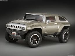 mobil jeep lama hummer si gagah yang nasibnya mengenaskan u2026 safety first