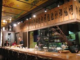 soseki japanese kaiseki cuisine fit for an emperor the boy who