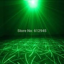 Laser Stage Lighting Outdoor by Aliexpress Com Buy New Quality Guaranteed Black Laser Projector