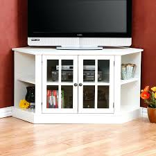 Ikea Tv Furniture Corner Unit Tv Stand U2013 Flide Co