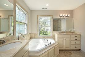 bathroom ideas lowes lowes bathroom showers remodel ideas for small bathrooms half