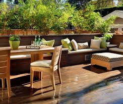 Wooden Outside Chairs Wooden Outdoor Furniture Charming Home Design