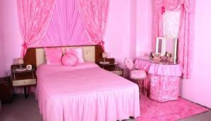 Pink Bedroom Designs For Adults Small Pink Bedroom Ideas Helena Source Net
