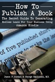 smolinski books design an ebook cover gutenberg reloaded
