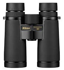 nikon travel light binoculars nikon monarch 10x42 hg binoculars buy nikon monarch 10x42 hg