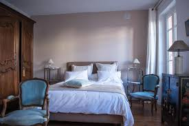 booking chambre d hote bed and breakfast chambres d hôtes amarilli toulouse