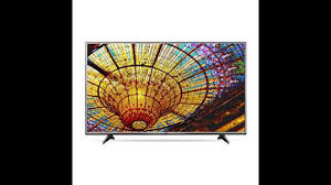 best uhd tv deals black friday review 60uh6150 lg 4k ultra hd tv black friday deals youtube