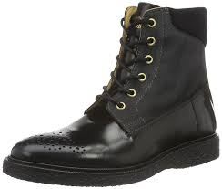 buy cheap boots usa gant s shoes boots usa outlet buy gant s shoes boots