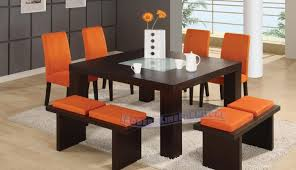 Lexington Dining Room Set by Dining Room Glamorous Unique Dining Room Table Idea Amazing