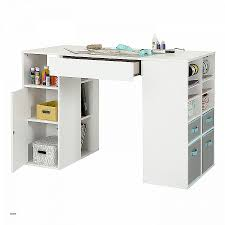 gillespie workstation l shaped desk office furniture fresh staples office furniture coupon staples