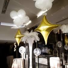 balloon delivery in san francisco sparky s balloons 194 photos 108 reviews party supplies 115
