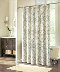 Waterproof Bathroom Window Curtain Window Blinds Blinds For Shower Window Content Filed Under The