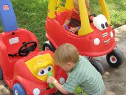 for kids car wash baby car wash u2014 all for the boys