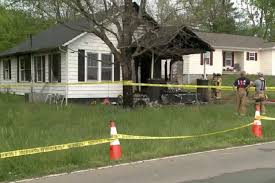tennessee house six dead in tennessee house fire fire fighter nation