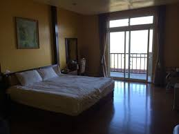 Cing Bed Frame Room 211 Picture Of Villa Cingjing Nantou County