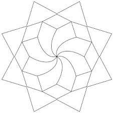 91 best zentangle templates images on pinterest crafts creative