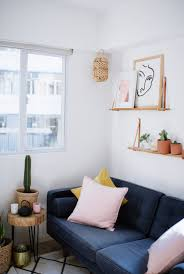 How To Make A Small Room Feel Bigger by Small Spaces Series How To Make Your Living Space Look And Feel