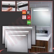 bathroom cabinets designer led strip heated bathroom cabinet