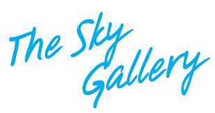 en cuisine cuisine seafood sky galley