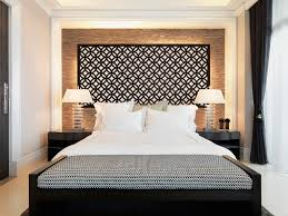 Bed Back Wall Design Houzz Flip 94 Dream Bedscapes