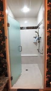 Glass Shower Doors And Walls by 76 Best Our Portfolio Images On Pinterest Marbles Almonds And