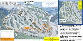 plant sale u2013 alta peak 100 ski utah map ski resorts in utah utah ski resorts map visit