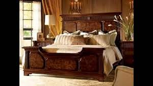 Classic Bed Designs Classic Bedroom Design Ideas Youtube