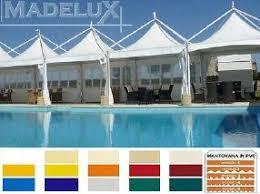 veranda cer usata gazebo pagoda 3x3 usato vedi tutte i 57 prezzi