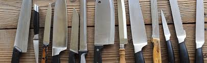 restaurant kitchen knives why buying the best knives is a investment for an efficient