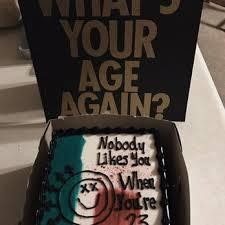 lesley u0027s creative cakes 115 photos u0026 109 reviews bakeries