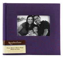 purple photo album photo albums