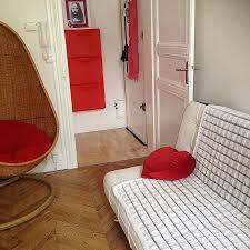 chambre d hote soulac chambre d hote soulac sur mer unique chambre d h te a louer bordeaux