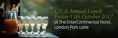 cila chartered institute of loss adjusters