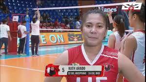 ABS CBN Sports