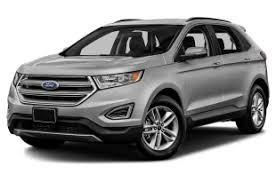 new ford cars ford new models pricing mpg and ratings cars