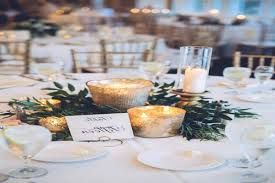 inexpensive wedding centerpieces inexpensive wedding decor best inexpensive wedding centerpieces