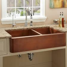 wall mount kitchen faucetridge sink and cold rohl faucets